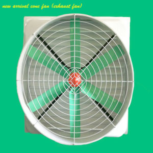 Waterproof Cooling Fan (OFS) pictures & photos