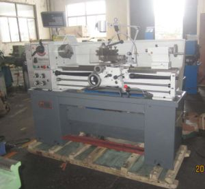 C0632A / C0636A X750mm X1000mm Top Bench Lathe pictures & photos