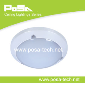 LED Microwave Sensor Light (PS-ML106L)