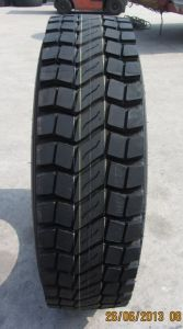 Light Truck Tyre 750r20 pictures & photos