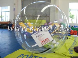 2m Water Ball (D1003A) pictures & photos
