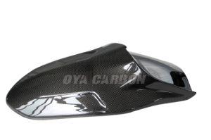 Carbon Fiber Rear Hugger for Mv Agusta 2010 F4/Mv Ff 2012 pictures & photos