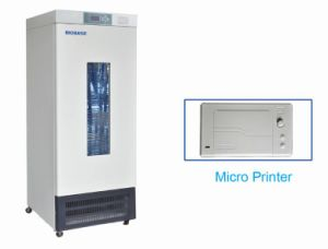 Biobase Biochemistry Incubator with Printer pictures & photos
