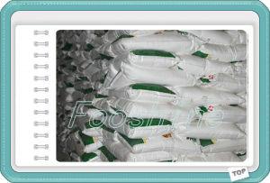 Chlormequat Chloride (CCC) Plant Growth Regulator 98% Tc 80% Sp, pictures & photos
