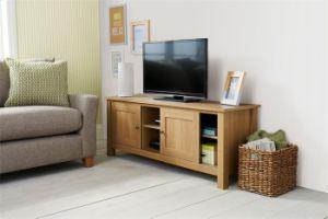 Hot Sale Modern Design TV Cabinet/TV Kabinet for Living Room pictures & photos