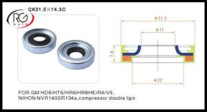 Auto Seal Ring Rg31.5X14.3c