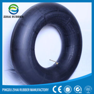 Good Quality Car Tire Inner Tube 175/185-14 pictures & photos