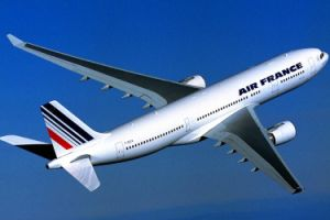 International Air Freight Services From China to South America
