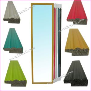 PS Wall Mirror for Wall Decoration or Home Decoration pictures & photos