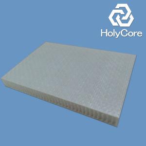 Holypan/Thermoplastic Honeycomb Panel/Monopan (HPW30O/O)