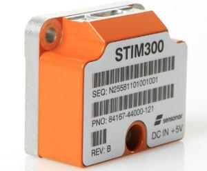 Stim300 of Inertial Measurement Unit / Imu / Gyroscope pictures & photos