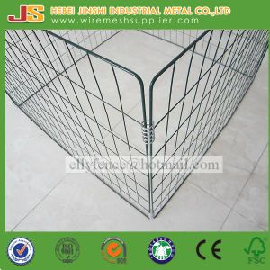 90X90X70cm Germany Market Garden Wire Composter pictures & photos