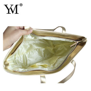 Elegant Hot Popular New Product Wholesale Handbag pictures & photos