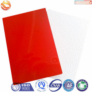 FRP Fiberglass Reinforced Panel pictures & photos