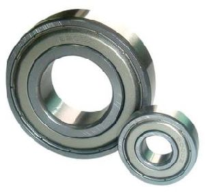 China Manufacturer Deep Groove Ball Bearing pictures & photos