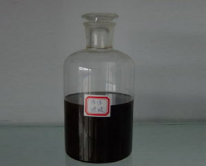 LABSA/Linear Alkyl Benzene Sulfonic Acid 96% Detergent Raw Materials pictures & photos