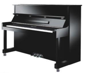 Upright Piano 118hb1