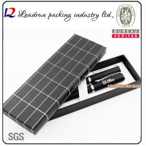 Paper Pencil Box Vape Plastic Metal Ball Point Pen Derma Plastic Ballpoint Pen (YS40H) pictures & photos