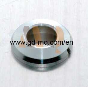 CNC Machining Parts for Computer & Computer Parts (MQ2062) pictures & photos