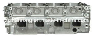 Aluminum Cylinder Head for Nissan Yd25 (11039-EB30A) pictures & photos
