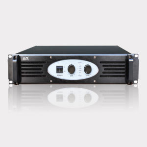 Q-5 500W Switch Power Amplifier pictures & photos