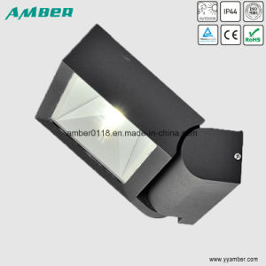 Outdoor LED Floodlight with 12W COB pictures & photos