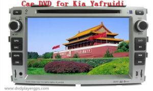 Car GPS Navigation for KIA Yafuruidi pictures & photos
