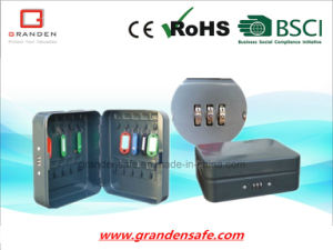 Key Box with Combination Lock (C200-20K) pictures & photos
