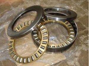 Thrust Needle Roller Bearings Ax 1022 Axk 1022 Flat Thrust Needle Roller Bearing pictures & photos