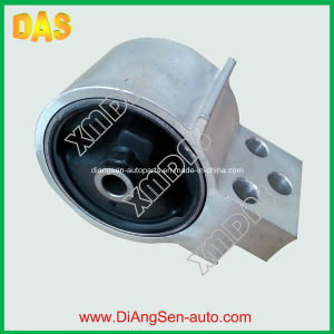 Top Quality Engine Mounting 50820-Sr3-003 for Honda Civic pictures & photos