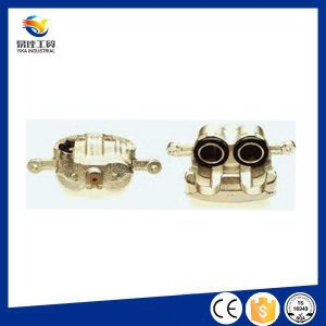 Hot Sale Auto Front Brake Caliper for International pictures & photos