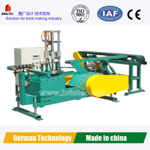 Advanced Tile Cutting Machine-Easy to Operate pictures & photos