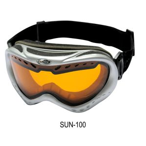 Snow Ski Goggles (SNOW-100) pictures & photos