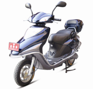 60V20ah 700W Outdo Electric Scooter