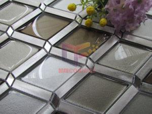 Modern Design Decoration Mosaic Tile (CFA83) pictures & photos