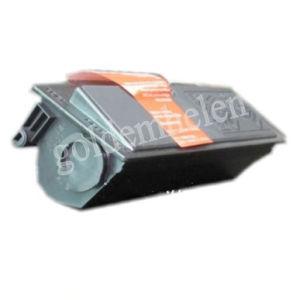 Toner Cartridge for Epson M2000