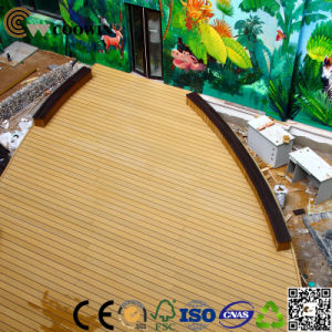 Cheap Price Boards Material Composite Decking pictures & photos