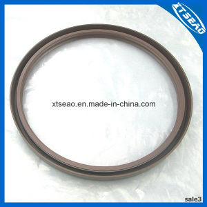 Good Quality 171.5*152*12mm FKM Viton FPM Car Oil Seal pictures & photos