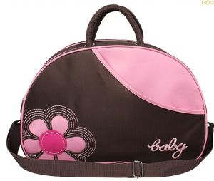 Baby Products and Mommy Diaper Bag pictures & photos