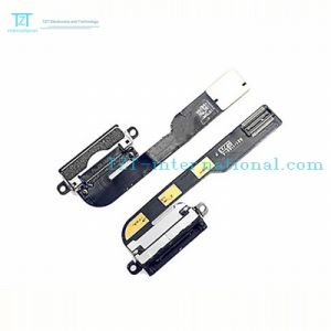 Wholesale USB Flex Cable for iPad 2 pictures & photos