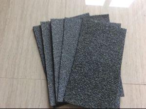 Bituminous Waterproof Membrane/ APP Bitumen Waterproofing Membrane pictures & photos