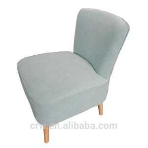 Discount Office Sofa Chair Can Be Customed pictures & photos