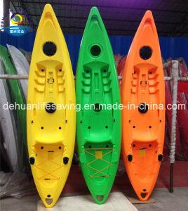 Sit on Top Fishing Kayak pictures & photos