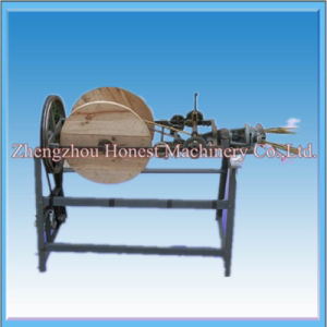 High Quality Automatic Rope Machine on Sale pictures & photos