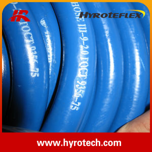 Oxygen Hose/Acetylene Hose with GOST Standard GOST 9356-75 pictures & photos