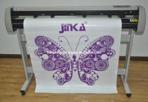 Cutting Plotter pictures & photos