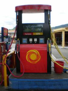 Petroleum Equipment pictures & photos