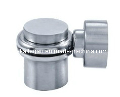 Stainless Steel Satin Finish Door Holder (KTG-912) pictures & photos