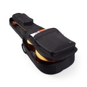 Guitar Bag (MS9061) pictures & photos