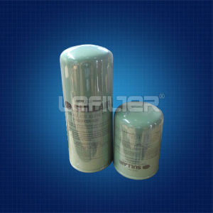 Good Quality Sullair Filter 250025-525 pictures & photos